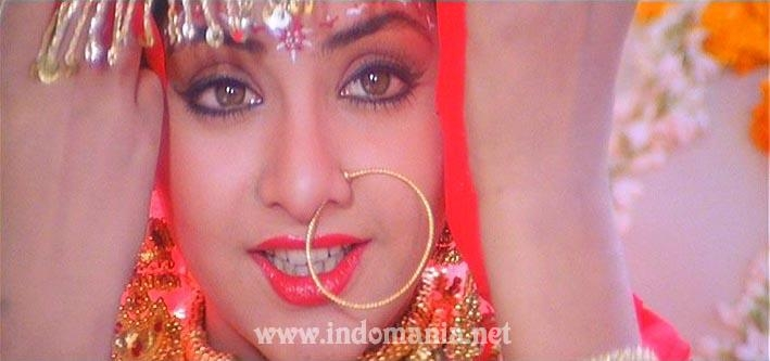 Divya Bharti In Deewana Index of  image divya 2Divya Bharti In Deewana